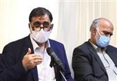 آجورلو: هدف من قدرتمند و ثروتمند کردن فوتبال ایران است/ رسیدن به درآمد هزار میلیاردی رویا نیست