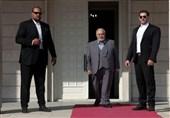 """محمد کاسبی: گزیدهکارم اما نقش """"دادِستان"""" برای خود خودم بود/ مگر میشود بعد از دو قسمت سریال را نقد کرد"""