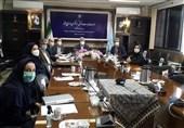 پیشنهاد ترکیه به ایران برای تبادل گردشگر بدون گذرنامه