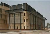 عراق| عصائب اهل الحق: سفارت آمریکا در بانک اهداف گروههای مقاومت قرار ندارد