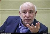"""پرفسور اکبری خطاب به وزیر بهداشت: آیا """"سنگاندازیهای وزارت بهداشت در موضوع جمعیت"""" با ابراز علاقه شما به رهبری همخوانی دارد؟!"""