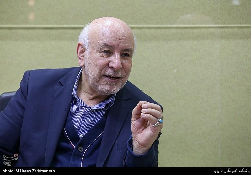 """""""نرخ رشد جمعیت ایران"""" در حال رسیدن به """"صفر!"""" / ازدواج و فرزندآوری باید به مطالبه ملی تبدیل شود"""