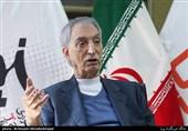 آقای روحانی! با 100 هزار تومانی که میدهید به مردم یک کیلو گوشت میدهند؟/ انتقاد از سنگاندازیها مقابل پروژههای خیرین