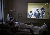 تعداد قربانیان کرونا در روسیه از 104 هزار نفر گذشت