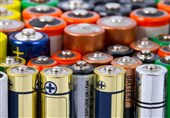 New Nanomaterial Can Triple Capacity of Lithium-Ion Batteries
