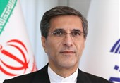 مدیرعامل ایرانایر: امکان تامین مناسب قطعات هواپیما را نداریم