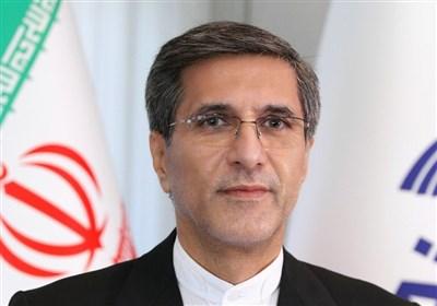 مدیرعامل ایرانایر: بدهی های انباشته بر دوش هما سنگینی میکند