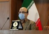 علینژاد: به کسی که گفت در انتخابات فدراسیون فوتبال مورد حمایت وزارت ورزش است، رای ندهید