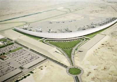 حمله جدید موشکی انصارالله به عربستان|یک هدف حساس نظامی در فرودگاه بینالمللی ابها منهدم شد