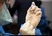 آخرین خبرها از 4 واکسن ایرانی کرونا/ پایان فاز 3 مطالعه واکسن برکت تا خرداد