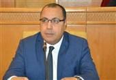 تونس خواستار روابط راهبردی با لیبی شد
