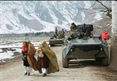سالروز خروج ارتش سرخ از افغانستان؛ ماجرای خونشریکی ایران با همسایهی شرقی در برابر متجاوز