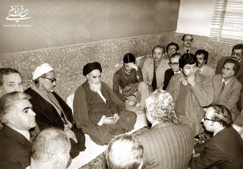 کشور افغانستان , دفاع مقدس , لشکر فاطمیون , مدافعان حرم , امام خمینی ,