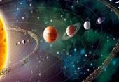 نظر قرآن درباره موجودات فضایی و زنده در سیارههای دیگر