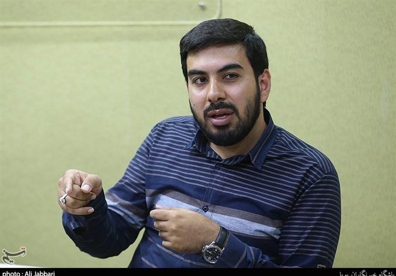 خدمت رسانی به مناطق محروم جایگزین جهادگران برای پیاده روی اربعین