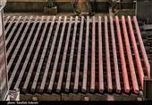 معاون خرید ذوبآهن اصفهان:رقابت مخرب، هزینه تولید فولاد را افزایش میدهد