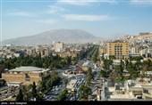 شیراز در حوزه تقسیمات کشوری نیاز به اقدامات جامعتری دارد