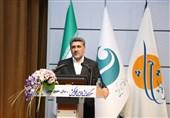 ظرفیت تامین مالی طرح طراوت بانک صادرات ایران در صنعت تا پایان سال به 100 هزار میلیارد تومان میرسد