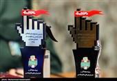 سومین «جشنواره ملی» فعالان دفاع مقدس و مقاومت در فضای مجازی به میزبانی تبریز برگزار میشود