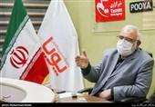 توانمندسازی و خودکفایی مددجویان جزو مهمترین اولویتهای کمیته امداد امام خمینی (ره) است