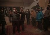 """اولین تصاویر فصل جدید """"روزگار جوانی"""" منتشر شد/ شروع سریال """"جلال"""" از امشب + عکس"""