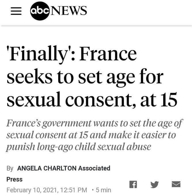 کشور فرانسه , اتحادیه اروپا , افول آمریکا , سبک زندگی ,