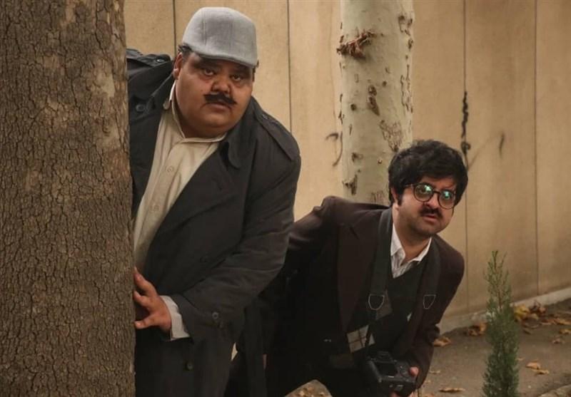 سینما , فیلم , فیلمهای سینمایی ایران ,