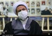 امام جمعه کرمان: مردم دیار شهید سلیمانی وظیفه سنگینتری در انتخابات به عهده دارند