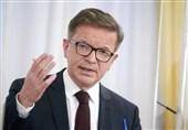 هشدار وزیر بهداشت اتریش درباره وقوع پاندمی در پاندمی
