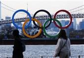 تصمیمگیری برای حضور تماشاگران ژاپنی در المپیک توکیو