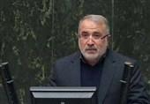 یادداشت:«ایران در میدان مذاکره و برجام»