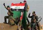 عراق| حشد شعبی: داعش توان رخنه و عرض اندام در نینوا را ندارد