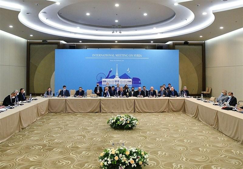 امیدواری سازمان ملل برای همکاری مجدد روسیه و آمریکا در سوریه
