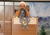 امام جمعه زاهدان: مکتب حسین(ع) معیار تشخیص حق از باطل است