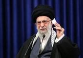 بازتاب سخنرانی امام خامنهای در روز قدس در رسانههای عرب زبان