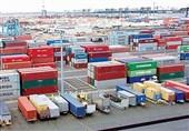 محصولات شرکتهای فناور گیلان در حوزه کرونا به کشورهای دیگر صادر میشود