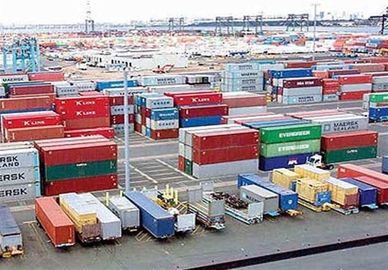 میزان صادرات کریستال ملامین از پتروشیمی ارومیه 73 تن کاهش یافت