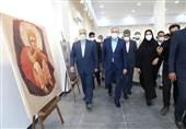 11 پروژه اجتماعی و فرهنگی منطقه آزاد چابهار افتتاح شد