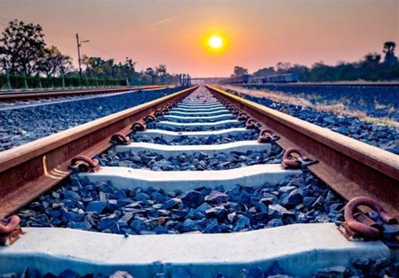 راه هایی برای خرید ارزان بلیط قطار