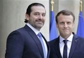 نقشه بینالمللی کردن بحران لبنان که سید حسن نصرالله علیه آن هشدار داد، چیست؟