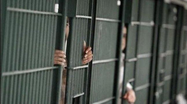 عربستان  شکنجه وحشیانه زندانیان سیاسی در زندانهای آل سعود