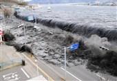 پیشبینی سونامی با سریعترین ابررایانه جهان در ژاپن