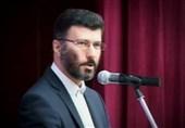 ستاد اجرایی فرمان امام (ره) 7 هزار طرح اشتغال روستایی در لرستان اجرا کرد