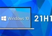 رونمایی مایکروسافت از بزرگترین آپدیت ویندوز 10