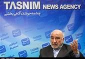 برخی میرحسین را به تقابل با حزب جمهوری اسلامی کشاندند/ حزب دنبال ایجاد سیستم تکصدایی نبود