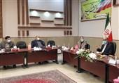 هشدار معاون استاندار قزوین برای برخورد با پروتکلشکنان/کرونای انگلیسی شوخی ندارد