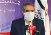 34 هزار بسته معیشتی بین نیازمندان زنجانی در ماه مبارک رمضان توزیع میشود