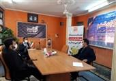 توسعه عدالت در حوزه سلامت از رویکردهای اصلی بیمه سلامت استان خوزستان است