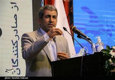 رئیس کمیسیون اقتصادی مجلس: وزارت نیرو باید مدیریت اقتصاد انرژی را داشته باشد