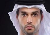 دیدار اولین سفیر امارات در تلآویو با اشکنازی؛ تمجید صهیونیستها از سازشکاران اماراتی